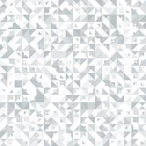 Seamless geometric, vintage pattern. With Stock Photos