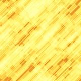 Seamless geometric wallpaper Vector Stock Photo