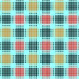 Seamless geometrical pattern abstract background Stock Photo