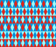 Seamless geometrical pattern abstract background. Geometrical pattern set pattern on anywhere Royalty Free Stock Images