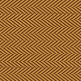 Seamless geometrical pattern abstract background. Geometrical pattern set pattern on anywhere Stock Images