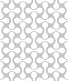 Seamless geometrical pattern. Simple background vector illustration