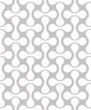 Seamless geometrical pattern. Simple background Royalty Free Stock Photo