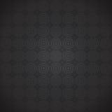 Seamless geometrisk wallpaper Arkivfoto