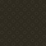 Seamless geometriska mönstrar Royaltyfria Foton