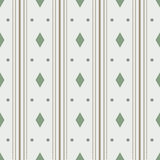 Seamless geometry pattern Royalty Free Stock Image