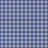Seamless Gingham Stock Images