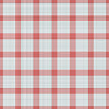 Seamless Gingham. Seamless tiling gingham material for a country style background vector illustration