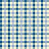 Seamless Gingham Pattern. Seamless Gingham Check Pattern in Vector Format vector illustration