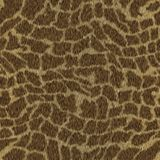 Seamless Giraffe Animal Fur Background Stock Photos