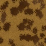 Seamless Giraffe Animal Fur Background Stock Photography
