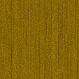 Seamless Glitter Texture Royalty Free Stock Photography