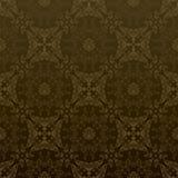 Seamless Gold vector illustration