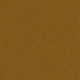 Seamless Golden Wool Texture Stock Photography