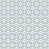 Islamic background. Seamless pattern. Royalty Free Stock Photography