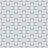 Islamic background. Seamless pattern. Royalty Free Stock Photo