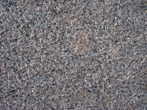 Seamless granite or Carrara marble structure royalty free stock image
