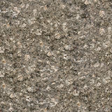 Seamless granite texture Royalty Free Stock Photo