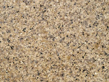 Seamless granite texture Royalty Free Stock Images
