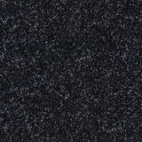 Seamless granite texture Stock Photos