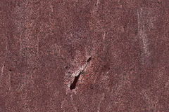 Seamless granite texture Stock Photography