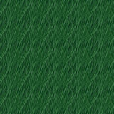 Seamless grass background Royalty Free Stock Photos