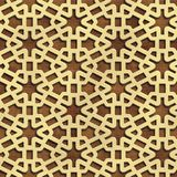 Seamless. Grates pattern. Seamless. Abstract grates pattern. Good for replicate Stock Photos