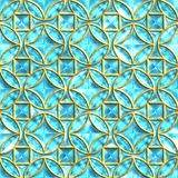 Seamless. Grates pattern. Seamless. Abstract grates pattern. Good for replicate Royalty Free Stock Photos