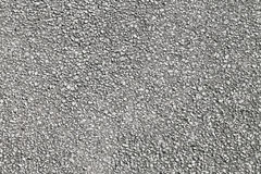 Seamless gravel background Stock Photography