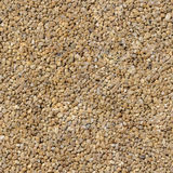Seamless gravel stones Royalty Free Stock Photos