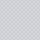 Seamless gray background Stock Photos