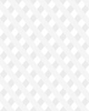 Seamless gray geometric Royalty Free Stock Images