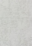 Seamless gray paper texture Stock Images