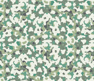 Seamless gray pattern vector square camouflage series , Abstract background. Royalty Free Stock Photos