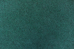 Seamless green asphalt texture background. Highway Stock Photography