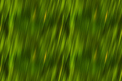 Seamless Green Blurs Royalty Free Stock Image