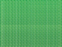 Seamless Green Grass Abstract background Royalty Free Stock Photos