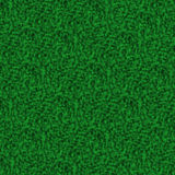Seamless green grass texture background Royalty Free Stock Photos