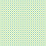 Seamless green light dark boxes pattern on white base. Scaled at any size and used for wallpaper, pattern files, web page, blog, surface, textures, graphic & stock illustration