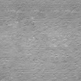 Seamless grey texture Stock Images