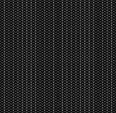 Seamless grid, mesh, matrix pattern. Cellular, reticulate backgr Royalty Free Stock Photo