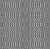 Seamless grid, mesh, matrix pattern. Cellular, reticulate backgr Stock Photography