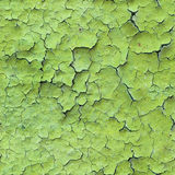 Seamless grunge texture with cracks and stains stock photos