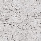 Seamless grunge texture Royalty Free Stock Image