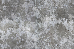 Seamless grunge textures. And backgrounds Stock Images