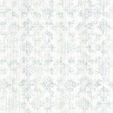 Seamless grungy tyg texturerar Arkivbild