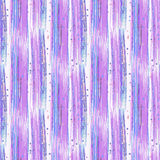 Seamless hand drawn abstract striped pattern Royalty Free Stock Photography