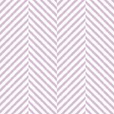Seamless herringbone paper pattern Stock Images