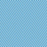 Seamless herringbone pattern background. In format Vector Illustration
