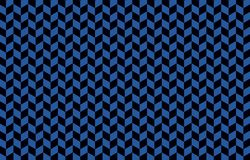 Seamless herringbone pattern background stock illustration